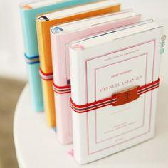 diary #notebook #stationary