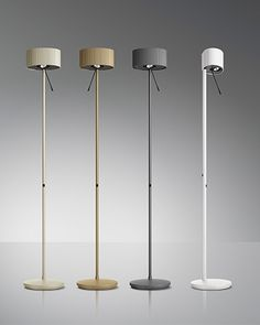 Images, descriptions, product range, energy labels, CAD and light-technical specifications and all other information on Belux products. Lighting Techniques, High Resolution Picture, Led Technology, Floor Lamp, Interior Ideas, Lisa, Light Fixture, Light Fixtures, Floor Lamps