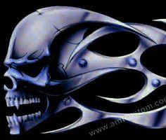 Fall Masquerade Fantasy Art Wallpapers 34 Best Sheblackdragon Art Images In 2013 Darkness
