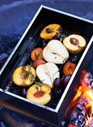 smoked fruit - Google Search