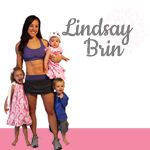 Lindsay Brin - a blog from founder of Moms Into Fitness, Inc - Diastasis Recti repair workout