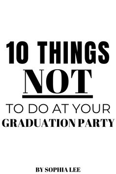 I am so thankful for the graduation party ideas! wow I never thought i would learn so much about my daughters high school graduation party. Vintage Graduation Party, Outdoor Graduation Parties, Graduation Party Centerpieces, Graduation Party Themes, Grad Parties, Graduation Ideas, Graduation Decorations, High School Graduation Quotes, Diy 2019