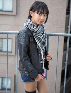 Asian Cute, Cute Asian Girls, Really Skinny Girls, Japanese Uniform, Asian Kids, Cute Teenage Boys, Drawing Poses, Child Models, Asian Beauty