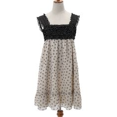 http://www.wunderwelt.jp/products/detail4678.html ☆ ·.. · ° ☆ ·.. · ° ☆ ·.. · ° ☆ ·.. · ° ☆ ·.. · ° ☆ Ribbon pattern dress Emily Temple cute ☆ ·.. · ° ☆ How to order ☆ ·.. · ° ☆  http://www.wunderwelt.jp/blog/5022 ☆ ·.. · ☆ Japanese Vintage Lolita clothing shop Wunderwelt ☆ ·.. · ☆ # egl