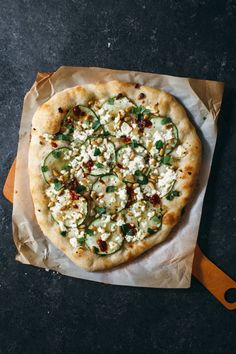 ... + images about Yum on Pinterest | Chickpeas, Goat cheese and Ricotta