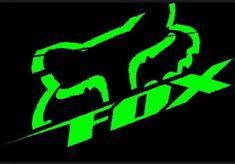 Dirt bike wallpaper wallpapers fox racing new Ideas Fox Racing Logo, Fox Racing Tattoos, Fox Logo, Motocross Logo, Dirt Bike Tattoo, Cool Stencils, Tattoo Stencils, Bike Drawing, Drawing Art