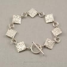 e01c6759a34c 118 En De 2019Metal Imágenes Mejores Textura JewelryJewelry gyYbf67v
