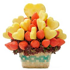 Buenos Aires Fruit Salad, Acai Bowl, Bouquet, Breakfast, Food, Buenos Aires, Acai Berry Bowl, Morning Coffee, Fruit Salads