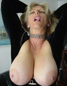 Lannie barbie city sex