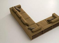 flexible home theater furniture