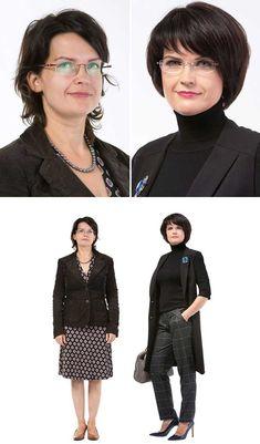 before-after-makeup-woman-style-change-konstantin-bogomolov-65a-57023a70c3eb6__880