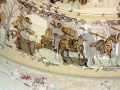 cupula mausoleo centelles - Buscar con Google