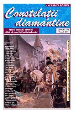 Amedeo Modigliani, Comic Books, Comics, Cover, Cartoons, Cartoons, Comic, Comic Book, Comics And Cartoons