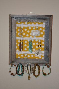 Jewelry Display | Etsy