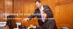 #east_london_small_business #tax_return_office_london #cis_tax_return_accountants Choosing Plus Minus accountants is of vital importance for small and medium size business owners. For one thing, picking the wrong team for the job could mean missing out on critical reliefs and deductions that might otherwise have saved you money. Plus Minus are specialists in all areas of accounting for small business, offering a range of tailored services to support your company's growth. Small Business Accounting, Accounting Services, Business Meeting, Growing Your Business, Starting A Business, Business Planning, Tax Accountant, Chartered Accountant, Business Insurance Companies