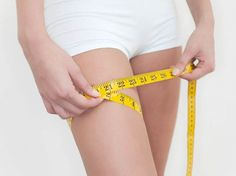 Slimmer Thighs in 7 Days. this is pin has exercises & is not trying to sell something.