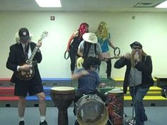 Rock the Test East Picacho School Of Rock, Back 2 School, School Stuff, Testing Treats For Students, Classroom Inspiration, Classroom Ideas, Staar Test, Test Video, Pep Rally