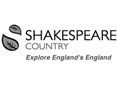 Creative Writing Poetry or Story Competition 2016 | Stratford-upon-Avon Literary Festival
