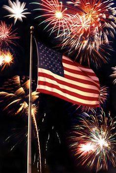Happy Fourth of July!............................................   7e633a6a45d705c12f7bdd76e3e36a48 Independence