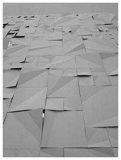 Kai (2012) by Jerzy Goliszewski