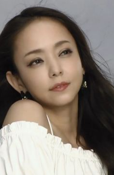 Prity Girl, Asian Woman, Cool Girl, Faces, Singer, Music, Sexy, Pretty, Beauty