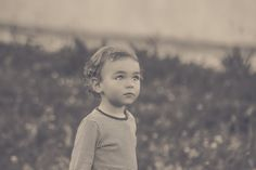 Selective Focus Grayscale Photo of Boy Looking Up · Free Stock Photo Boy Photos, Free Photos, Free Stock Photos, Couple Photos, White Boys, Black And White, Fathers Say, Secret Places, He Is Able