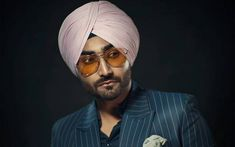 Ranjit Bawa: The Director Should Be Held Responsible For A Film's Fate! Punjabi Boys, Saved Items, Boy Fashion, Singers, No Response, Mirrored Sunglasses, Life Hacks, Hold On, Actors
