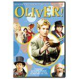 Oliver! (DVD)By Mark Lester