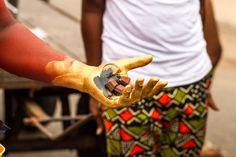 Chocolate is gold. Accra, Kobe, Jackson, Chocolate, Fashion, Moda, La Mode, Schokolade, Fasion