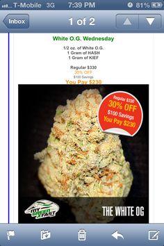 551c3df5b3440 18 Best Daily Deals Images Cans Dr Oz