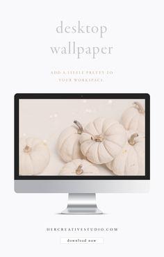 Get my free desktops. Fall Desktop Backgrounds, Minimal Desktop Wallpaper, Calendar Wallpaper, Macbook Wallpaper, Wallpaper Backgrounds, Desktop Wallpapers, Computer Backgrounds, September Wallpaper, Cute Fall Wallpaper