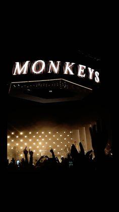 Arctic Monkeys Wallpaper, Arctic Monkeys Lyrics, Monkey Wallpaper, Paradis Sombre, Weekend Film, Monkey 3, The Last Shadow Puppets, Vampire Weekend, Alex Turner
