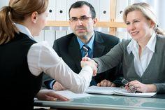 5 maneras de construir confianza para una entrevista  http://laburando.larevista.in/2015/09/14/5-maneras-de-construir-confianza-para-una-entrevista/