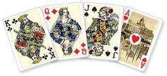 http://gamespokerdomino.com/game-online-judi-uang-asli-qq-domino-poker-terpercaya/  QQPokeronline.net - Game Online Judi Uang Asli QQ Domino Poker Terpercaya, Terbaik & Terlengkap - Event Daftar Langsung Dapat Bonus Freebet 100% Gratis  Game Online Judi Uang Asli QQ Domino Poker Terpercaya, domino qq poker online bonus freebet 100% gratis, qq poker online indonesia, poker online indonesia smartphone ios android, Domino 99 Poker online Indonesia, situs agen taruhan Domino 99 terpercaya, qq…