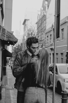 Couple Goals, Dreadlocks, Couples, Hair Styles, Beauty, Beleza, Dreads, Hair Looks, Cosmetology