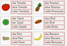 so könnte ich mir einfache Abschreibkärtchen vorstellen   und auch hier ist der Einsatz im Sprachförderunterricht   sicher naheliegend...  ...