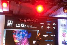LG-G6-DolbyVision