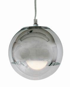 Orb Pendant Lamp [LS710S1]