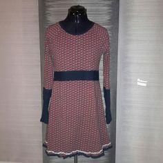 Little Bloomy Dream braun Lillestoff High Neck Dress, Sewing, T Shirt, Dresses, Fashion, Gowns, Turtleneck Dress, Supreme T Shirt, Vestidos