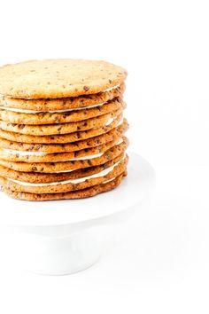 Chocolate Chip Cookie Layer Cake http://neuroticbaker.com/2017/09/chocolate-chip-cookie-layer-cake/?utm_campaign=coschedule&utm_source=pinterest&utm_medium=cheryl%20vivian%20%7C%20neurotic%20baker&utm_content=Chocolate%20Chip%20Cookie%20Layer%20Cake