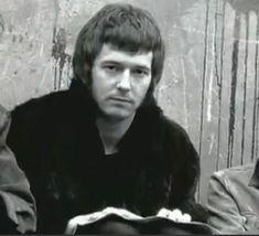 EC 1965 Bluesbreakers