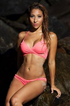 1000 images about fitness on pinterest bikini models bikini