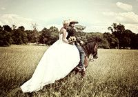 Never Rest Ranch Photography by: alaina holmes ------   Western Wedding  ---Country Wedding --- Rustic --- Cowgirl