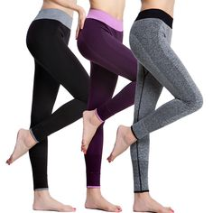 >>>Coupon CodeS-XL 4 Colors Women Fitness Leggings Elastic Comfortable High Waist Surper Stretch Workout Trousers Leggings Women 4 QuartersS-XL 4 Colors Women Fitness Leggings Elastic Comfortable High Waist Surper Stretch Workout Trousers Leggings Women 4 Quartersyou are on right place. Here we have...Cleck Hot Deals >>> http://id047825936.cloudns.hopto.me/32542433933.html.html images
