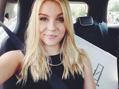 So damn pretty dagi bee