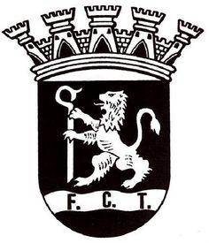 Futebol Clube Tirsense - Portugal