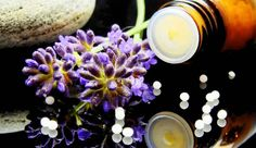 Homeopathy- Its benefit, permanent cure and why to chose homeopathy for cure. Permanent and natural cure only possible with homeopathy. Weight loss and and weight gain naturally is possible with homeopathy. Homeopathic Medicine, Homeopathic Remedies, Natural Remedies, Diarrhea Remedies, Holistic Medicine, Acid Reflux In Babies, Stop Acid Reflux, Reflux Baby, Alternative Heilmethoden