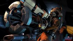 Marvel's Guardians of the Galaxy: The Telltale Series. Guardians of the Galaxy Telltale apk mod,Guardians of the Galaxy Telltale episode unlocked