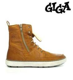 giga Converse Chuck Taylor High, Converse High, High Top Sneakers, Chuck Taylors High Top, Boys, Girls, High Tops, Fashion, Baby Boys