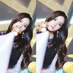 She's so cute and yet she gives off this horror film vibe? Is it just me? 😂😂 Jisoo: Binch if you steal Lisa from me I'm gonna kill you.  Type of look 😂(?) . #BlackPink #Lisoo #Lisa #Jisoo #Licesoo #Jisa #ブラックピンク #リサ #ジス #リサジス #ジスリサ #blackpinklisa #blackpinkjisoo #blackpinkfanpage #Lisoofanpage #whistle #playingwithfire #stay #boombayah #블랙핑크 #김지수 #지수 #리사 #지수리사 #리사